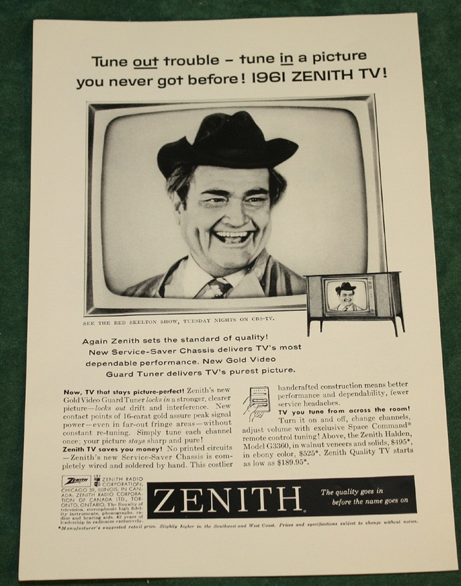 red-skelton-tv-ad