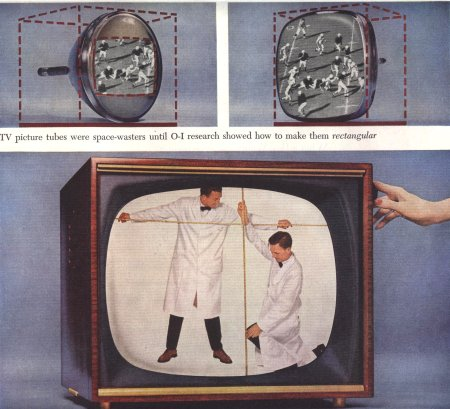 square-tv-vintage-ad