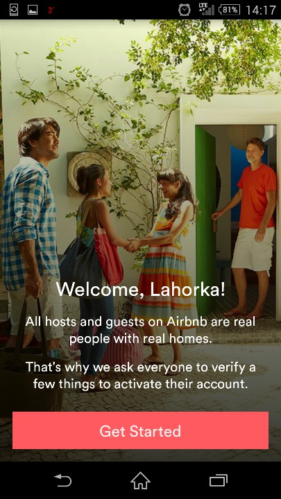 AIRBNB AP TJEDNA 2