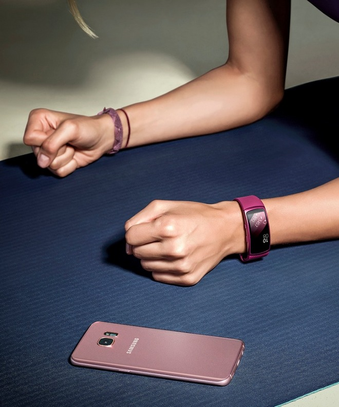3 Gear Fit2 cr