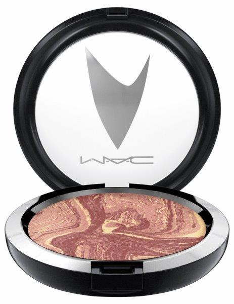 MAC StarTrek FacePowder HighlyIllogical 300dpiCMYK 1