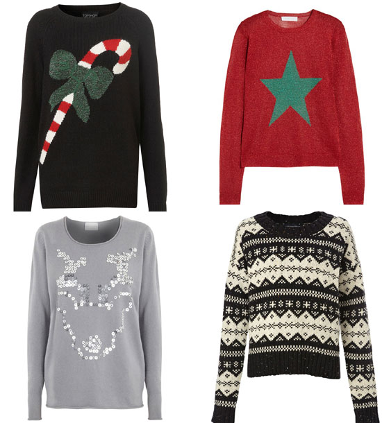 christmas-jumpers-