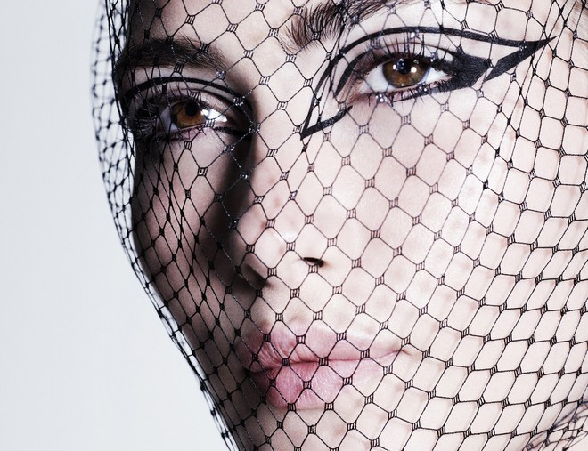Beauty-by-Rankin-for-Stylist-AW-2012-1
