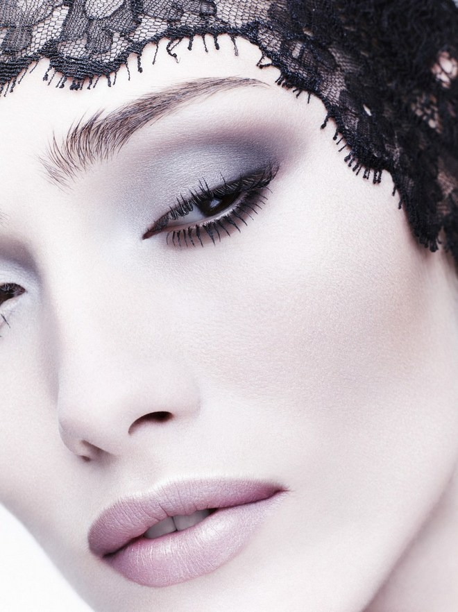Beauty-by-Rankin-for-Stylist-AW-2012-3