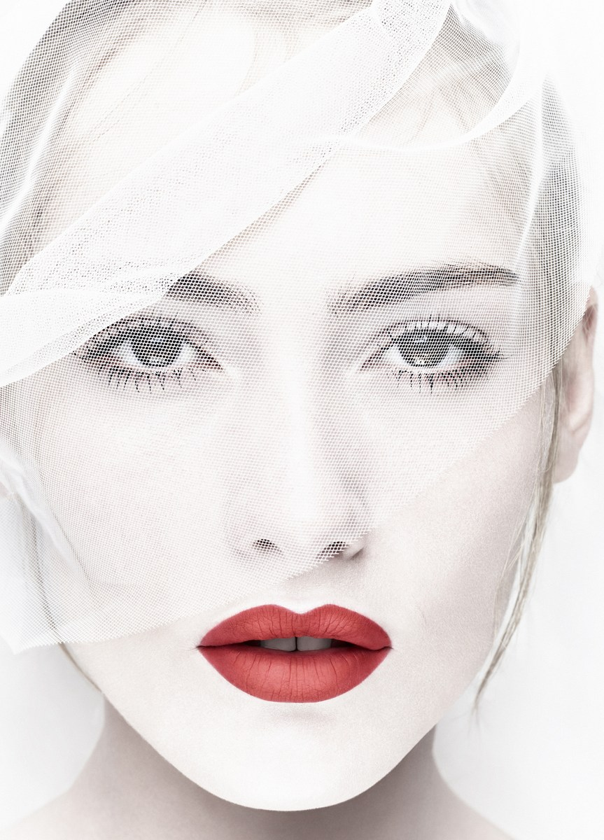 Beauty-by-Rankin-for-Stylist-AW-2012-4