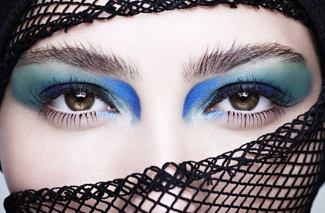 Beauty-by-Rankin-for-Stylist-AW-2012