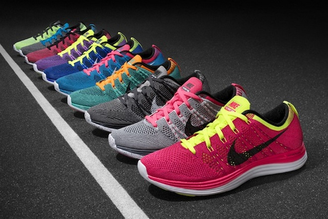 Nike-FlyKnit-One-SpringSummer-2013-Collection-01