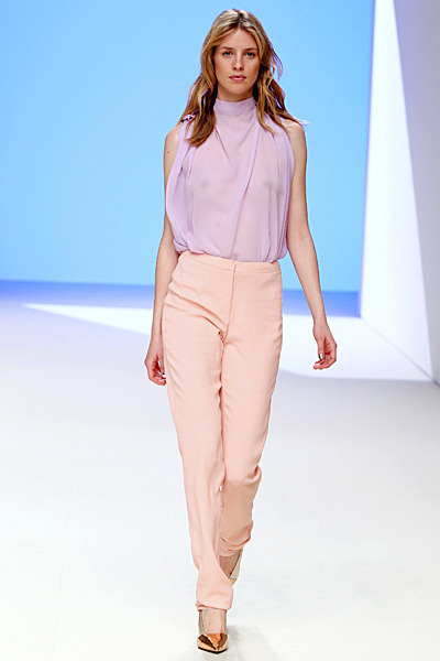 see by chloe ss2013 20