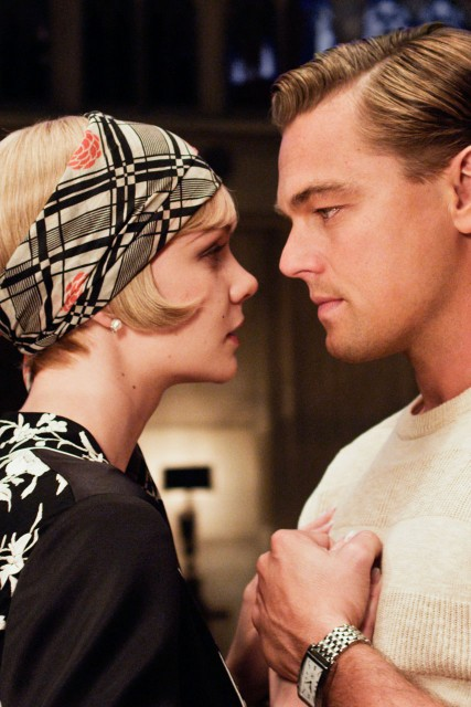 great-gatsby-garticle-02