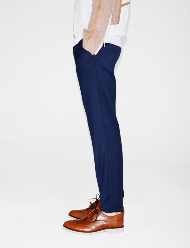 Zara-Spring-Summer-2013-April-Man-Pictures-Lookbook-9