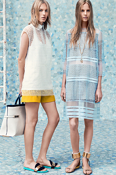 chloe resort 2014 22