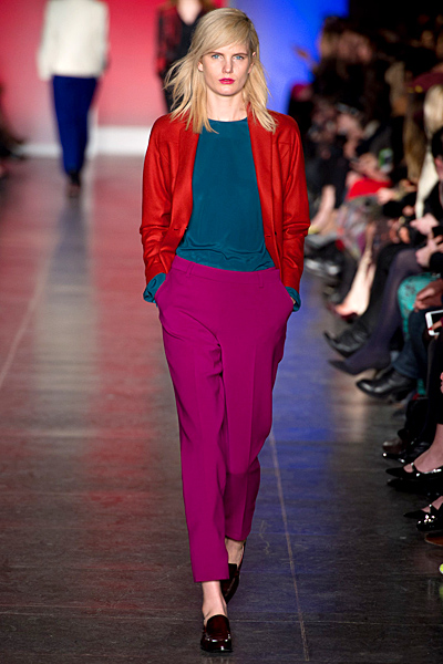 paul smith fall2013 42