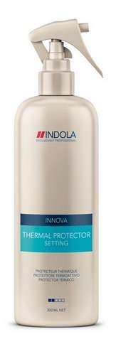 Indola Styling Setting Thermal Protector 300ml cr