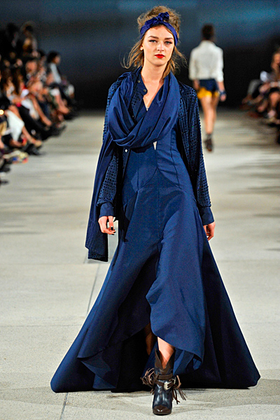 alexix mabille ss 2014 2