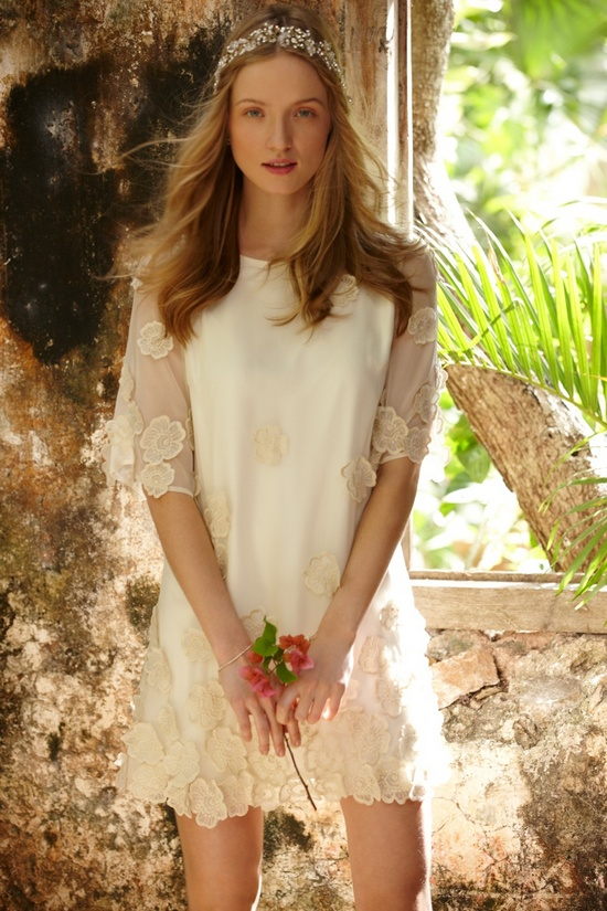 bhldn-summer-2014-wedding-dresses2