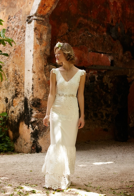 bhldn-summer-2014-wedding-dresses5