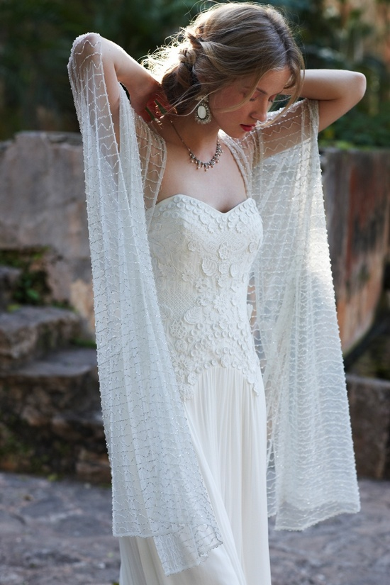 bhldn-summer-2014-wedding-dresses6