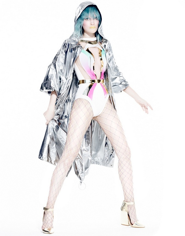 jem-holograms-fashion-v-mag11