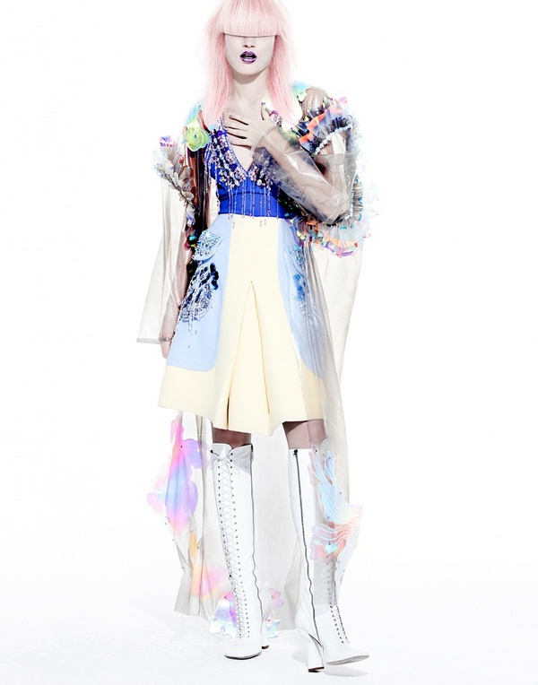 jem-holograms-fashion-v-mag7