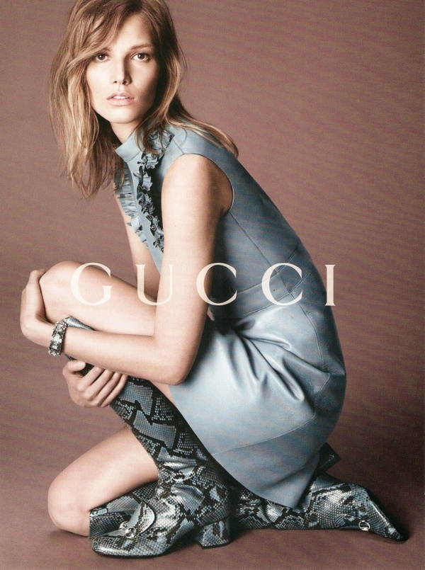 gucci-fall-winter-2014-campaign1
