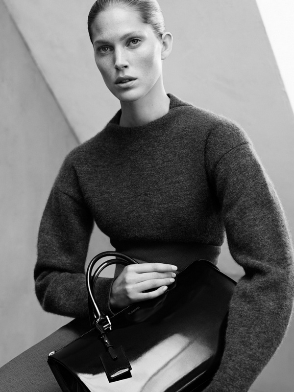 jil-sander-fall-winter-2014-campaign3