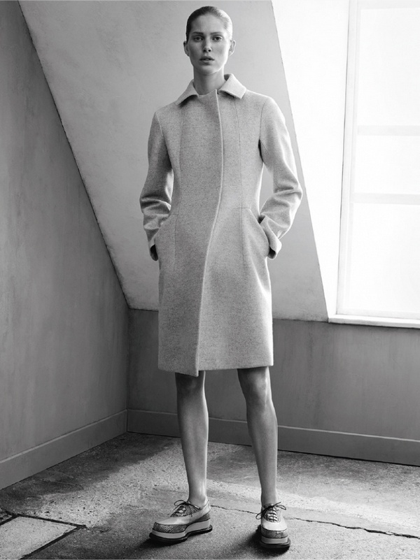 jil-sander-fall-winter-2014-campaign4