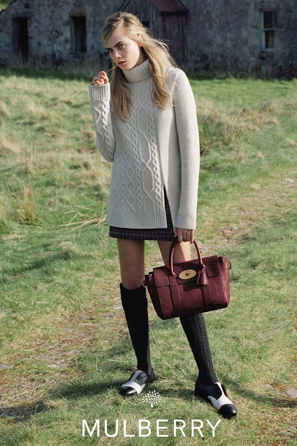 mulberry-ad-photos-fall-2014-2
