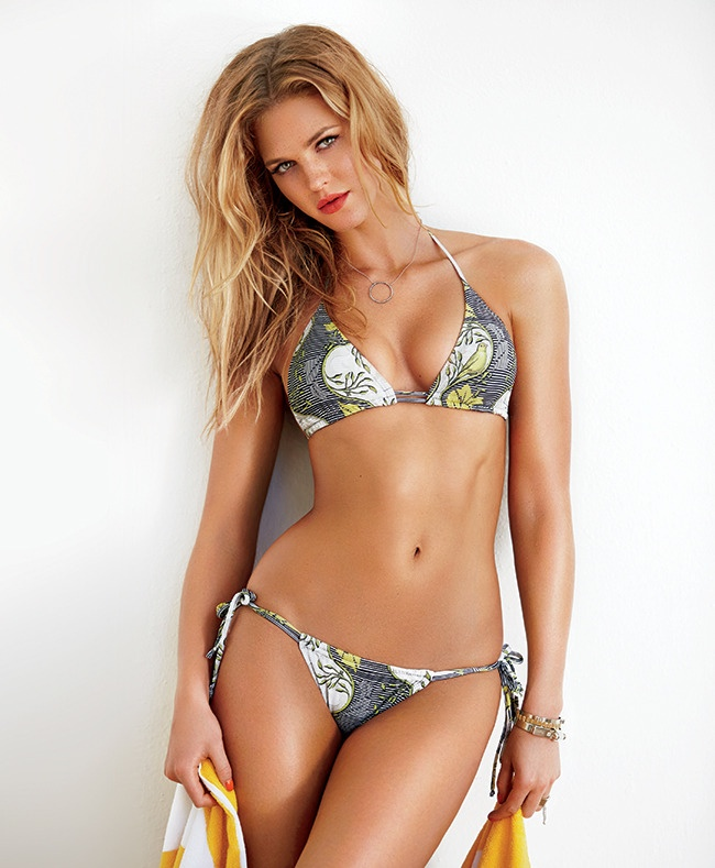 erin-heatherton-swimsuits-2014-3