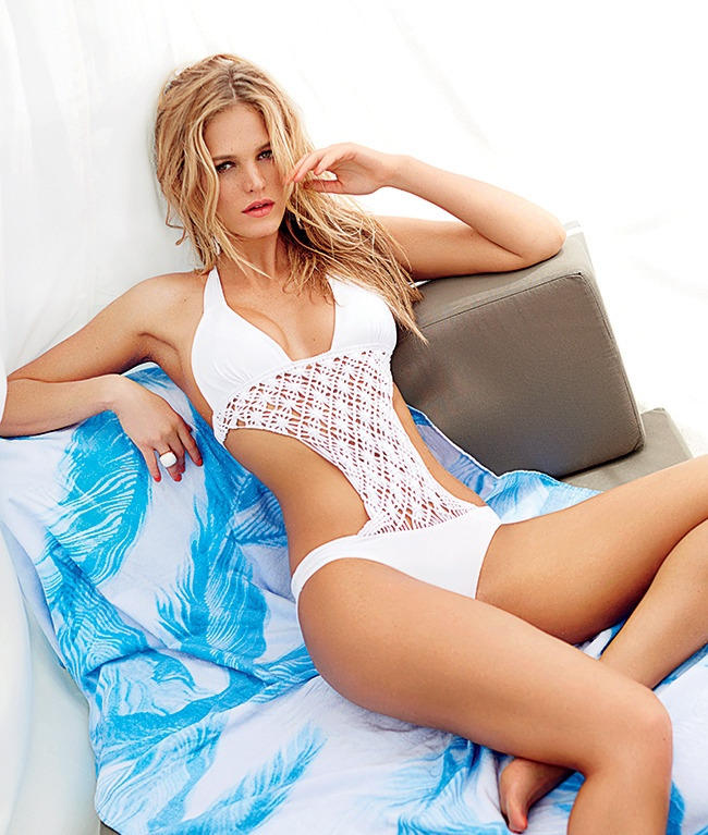erin-heatherton-swimsuits-2014-7