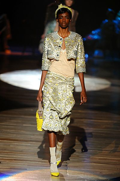 marc jacobs ss2012 42