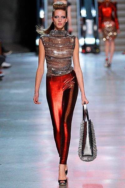 paco rabanne ss2012 10