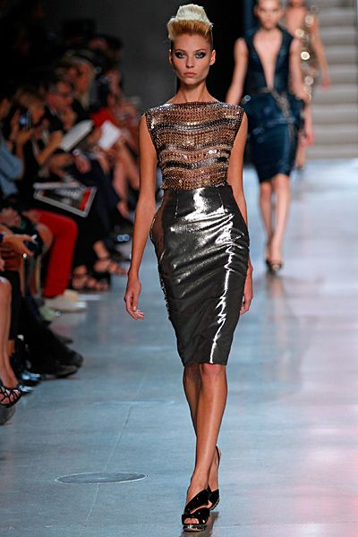paco rabanne ss2012 11