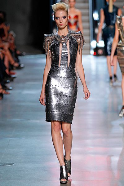 paco rabanne ss2012 14