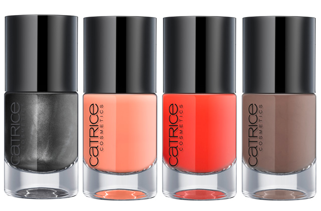 Catrice-Fall-2014-Luxury-Lacquers-10