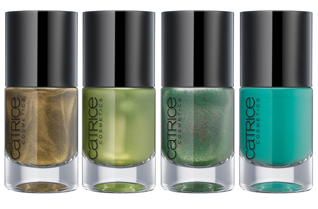 Catrice-Fall-2014-Luxury-Lacquers-12