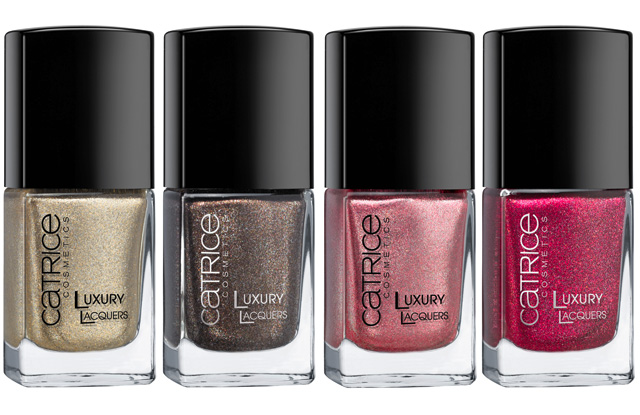 Catrice-Fall-2014-Luxury-Lacquers-2