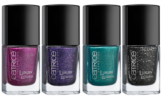 Catrice-Fall-2014-Luxury-Lacquers-3