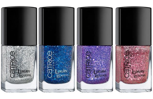 Catrice-Fall-2014-Luxury-Lacquers-4