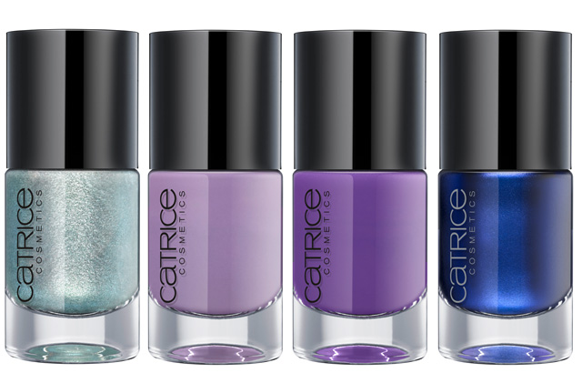 Catrice-Fall-2014-Luxury-Lacquers-9