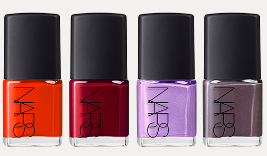 NARS-Fall-2014-Nail-Polish-3
