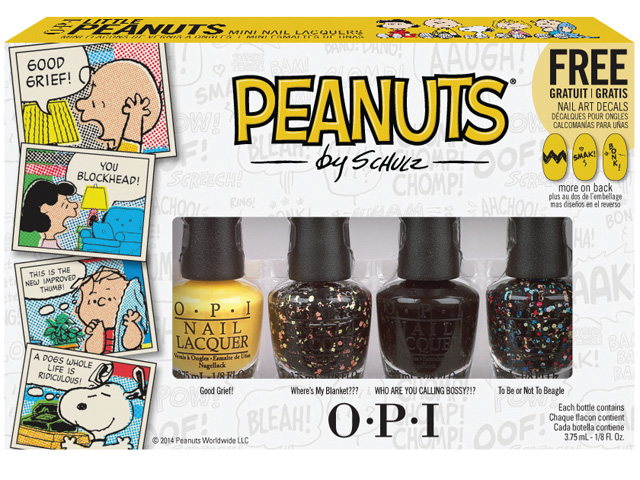 OPI-Peanuts-Halloween-2014-Collection