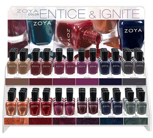 Zoya-Entice-Ignite-Fall-2014-Collection