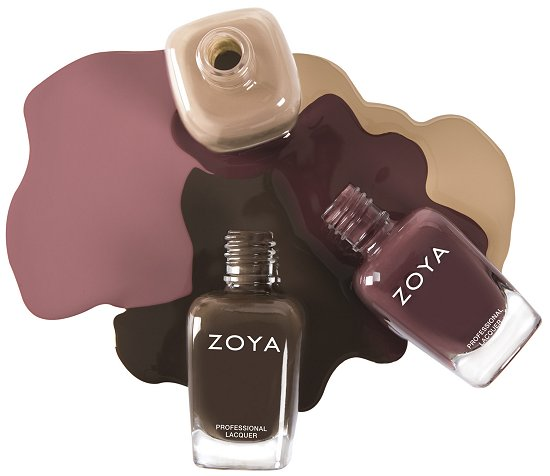 Zoya-Natural-Deux-Nail-Polish-Collection-For-Fall-2014-3