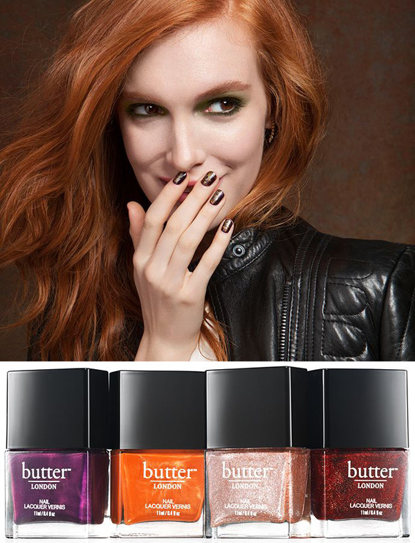 butter-LONDON-Brick-Lane-Nail-Polish-and-Makeup-Collection-for-Fall-2014-1