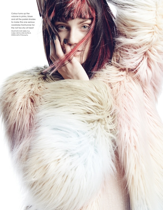 wild-fur-fashion-fall01 cr