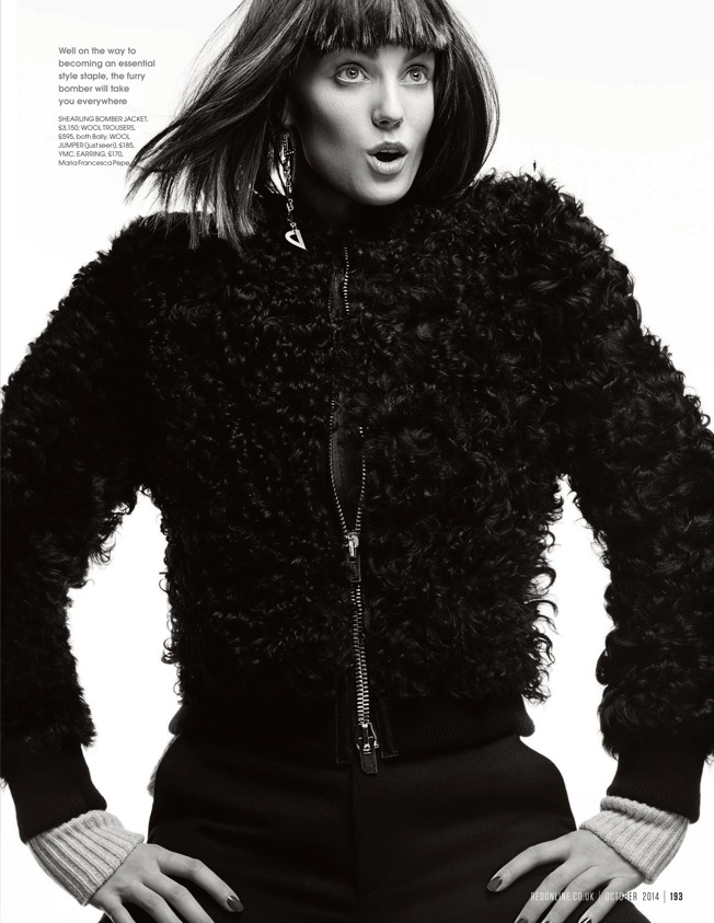 wild-fur-fashion-fall03 cr