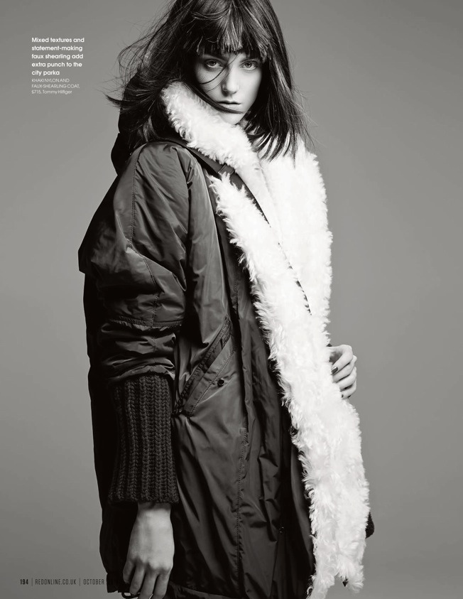 wild-fur-fashion-fall04 cr