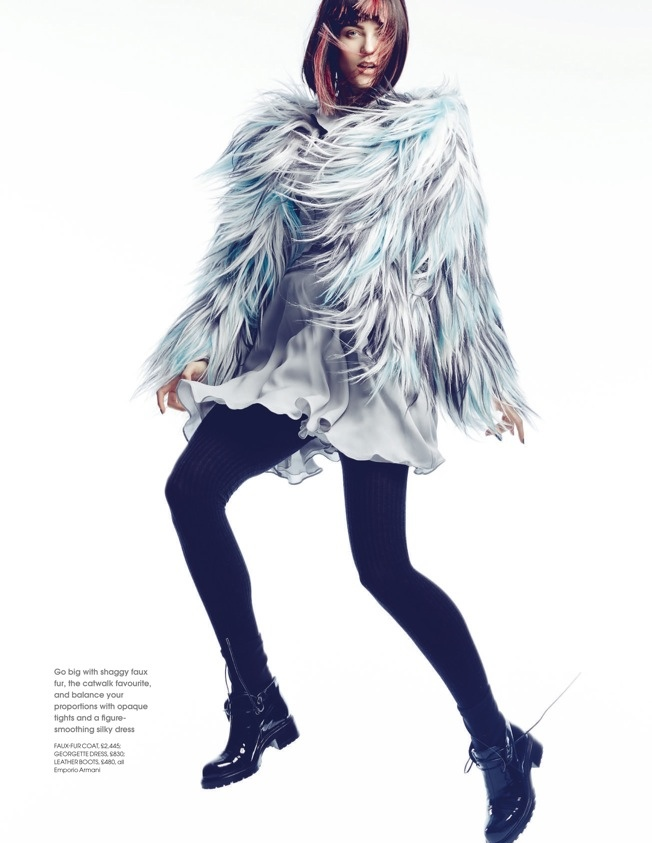 wild-fur-fashion-fall05 cr