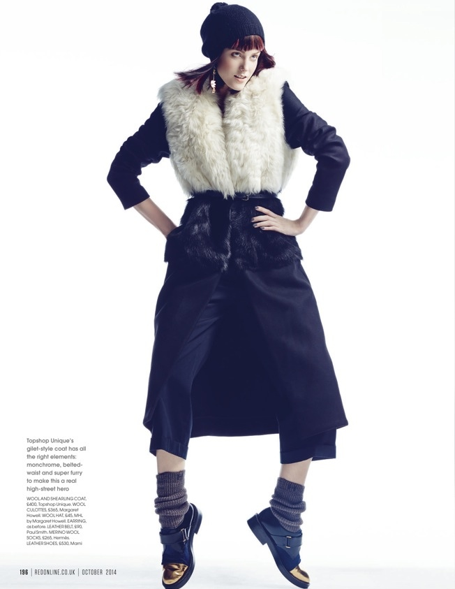 wild-fur-fashion-fall06 cr