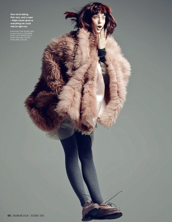 wild-fur-fashion-fall08 cr